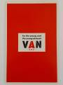 Van-Jacket-Van-Jac-red-retro
